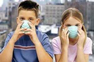 inquinamento_14