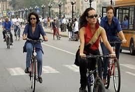 ciclistiurbani5