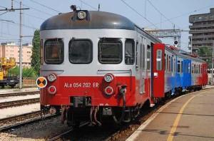 treno4
