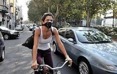 inquinamento_11