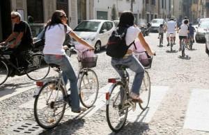 ciclistiurbani10
