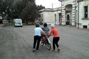 corso-donne-2