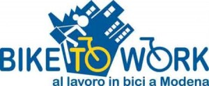 evento-05-09-18-bike-to-work_ComuneMO_col
