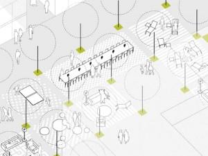 spazio-pubblico-privato-tertium-non-datur-ovvero-il-vuoto-dell-agora