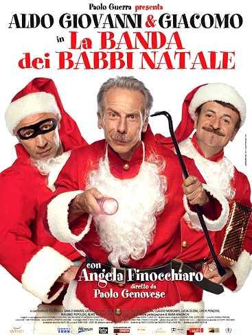 La_banda_dei_babbi_natale_2010