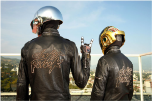 Daft-Punk55