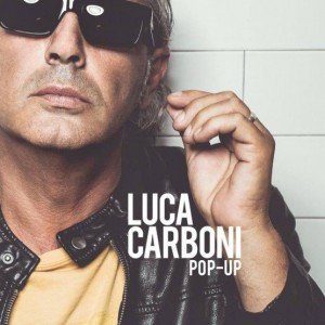 555x555xluca-carboni-555x555.jpg.pagespeed.ic.qHpKuU_L4I