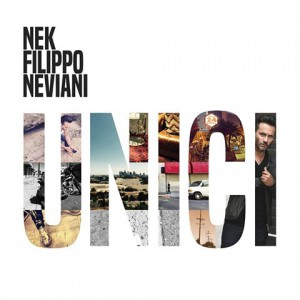 nek-unici-album-2016