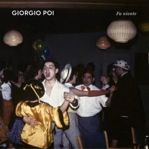 giorgiopoi-fanientecover