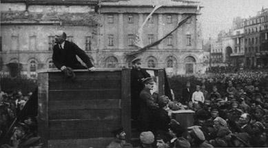 RedSqlenintrotsky