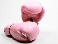 guantoni 2 boxe_rosa