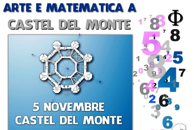 ARTE E MATEMATICA_1
