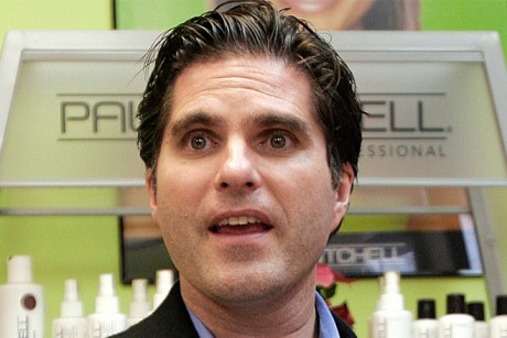 tagg_romney_rect-460x307