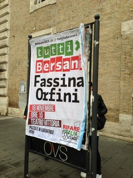 manifesto-abusivo-Roma-e1353412562710