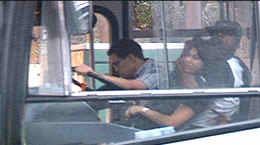 bus174-2.jpg