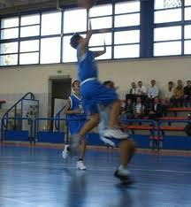 basketunder15