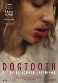 Dogthoot
