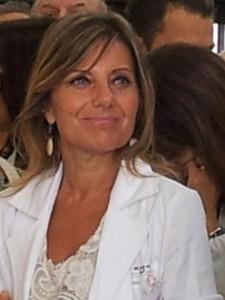 Alessandra Fabi