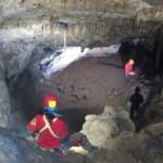 grotta3bis