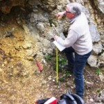 grottacancianbis