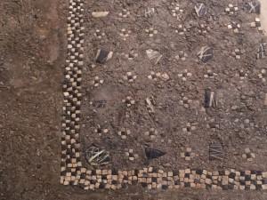 Mosaico_Museo_Zuglio_2