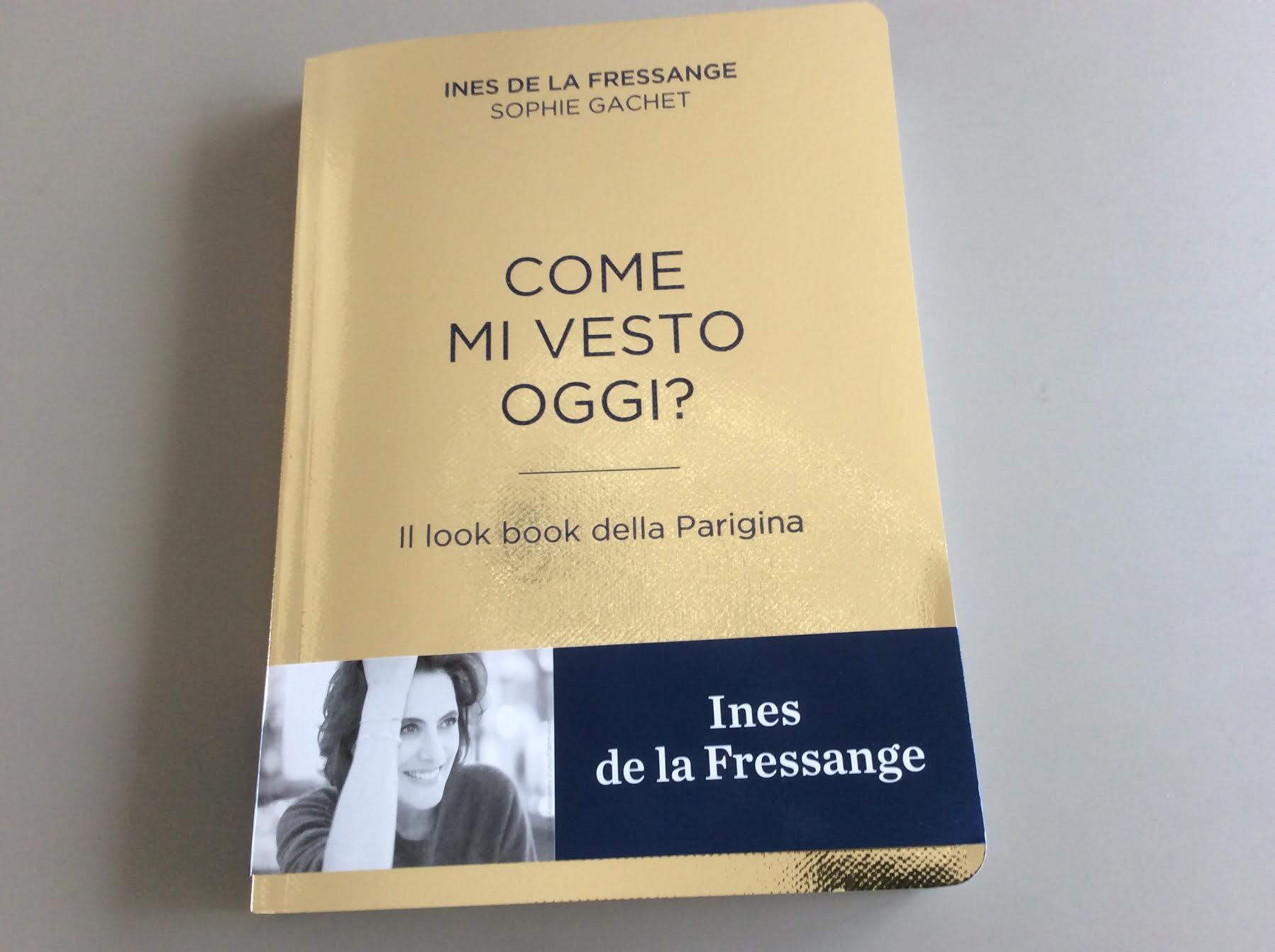 9430bc7215b39 Stile quotidiano - Blog - Finegil