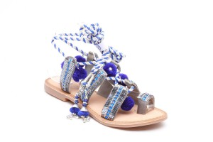 sandaletto