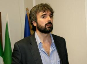 DARIO PARRINI SEDE PD SOLVAY 30 SETTEMBRE 2