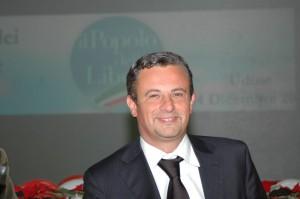 Massimo Blasoni
