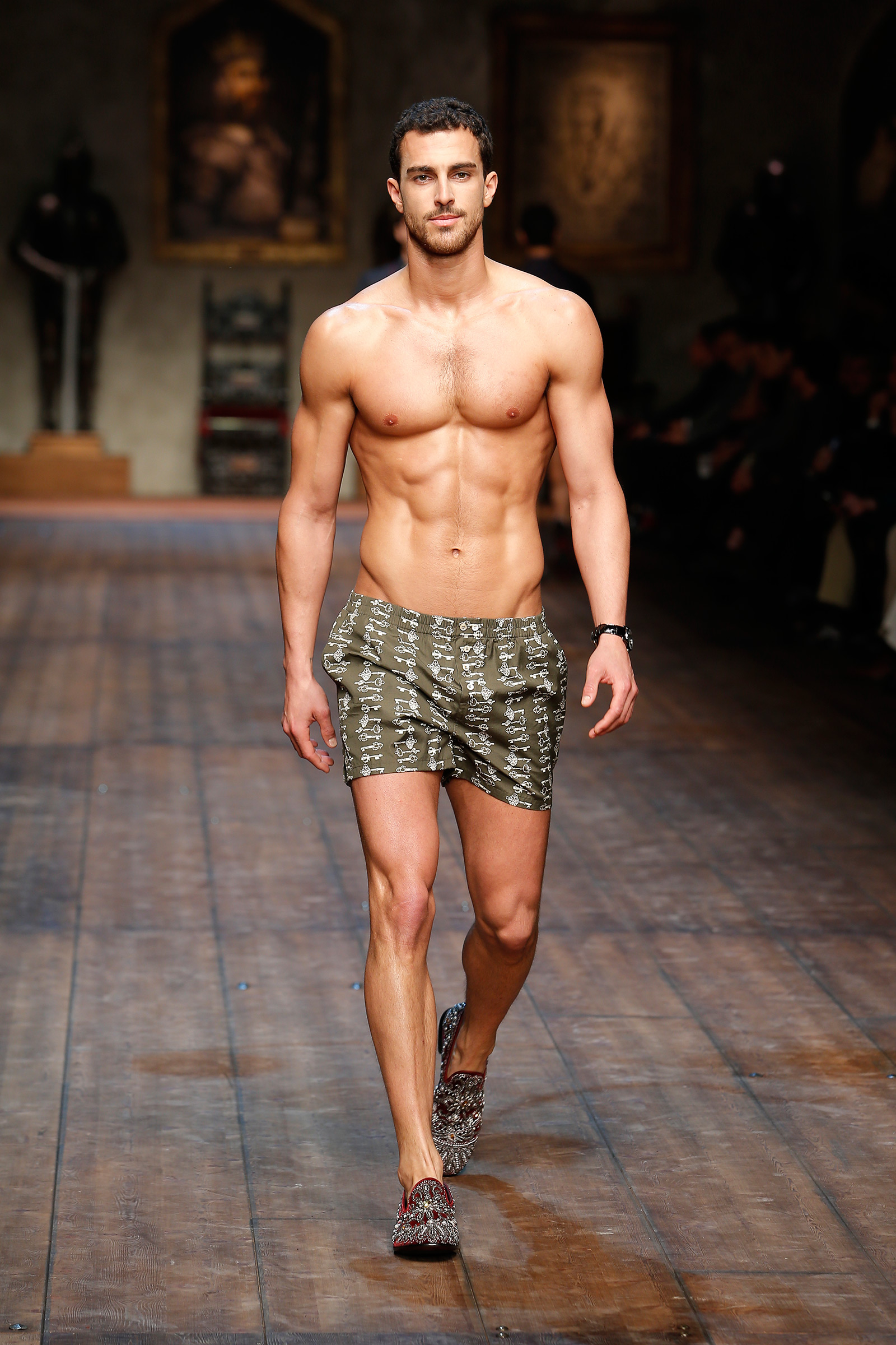dolce-and-gabbana-fw-2014-2015-men-fashion-show-runway-69