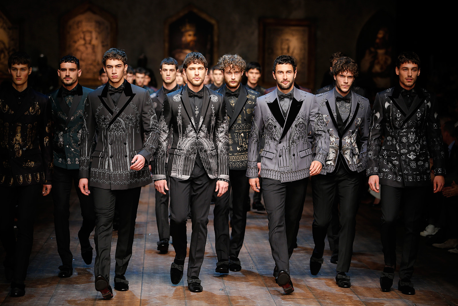 dolce-and-gabbana-fw-2014-2015-men-fashion-show-runway-76