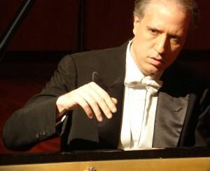 6. Giovanni Bellucci