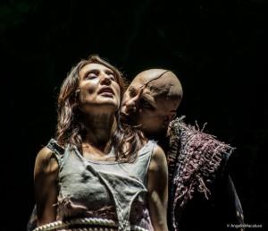 Macbeth_Maccagnano_Pirrotta_2