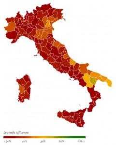 (dal sito www.repubblica.it)