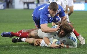 italia_francia_rugby_castrogiovanni_meta_ansa_1
