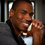 Però non mi so allacciare le scarpe – Denver #4 - Jason Collins - Contropiede - Blog - Finegil - 130429024012-jason-collins-profile-single-image-cut-150x150