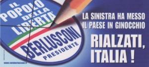 13.5.26 - manifesto-elezioni-politiche-2008