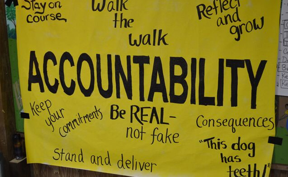 dm-accountability