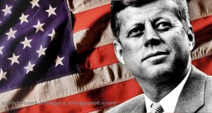 john_f_kennedy_childhood_pictures-{1}