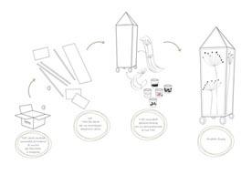 2014.02.27_Concept kit