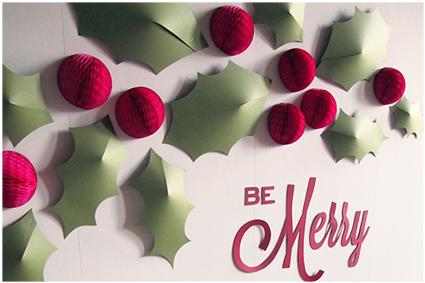 6.merry