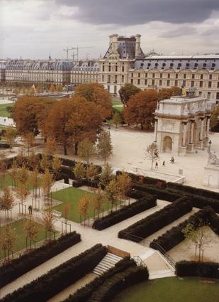 04 wirtz_ (4a) parterre delle tuileries