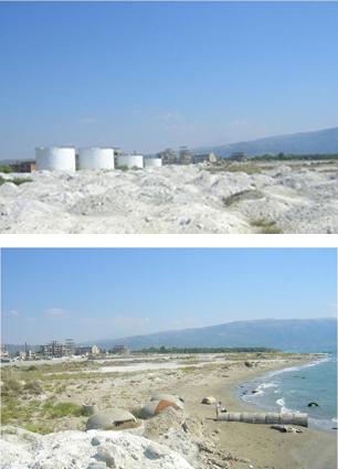 albaniadoppia2