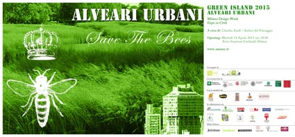 Alveari Urbani_card_low