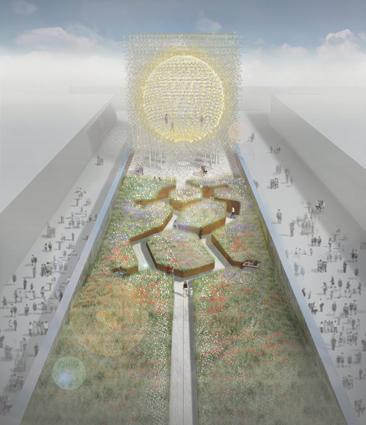 wolfgang-buttress-uk-pavilion-expo-milan-2015-designboom-02