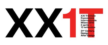 logo-triennale