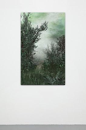 Blank-Interior-8-(installation-view)