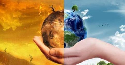 inquinamento-del-pianeta-498185