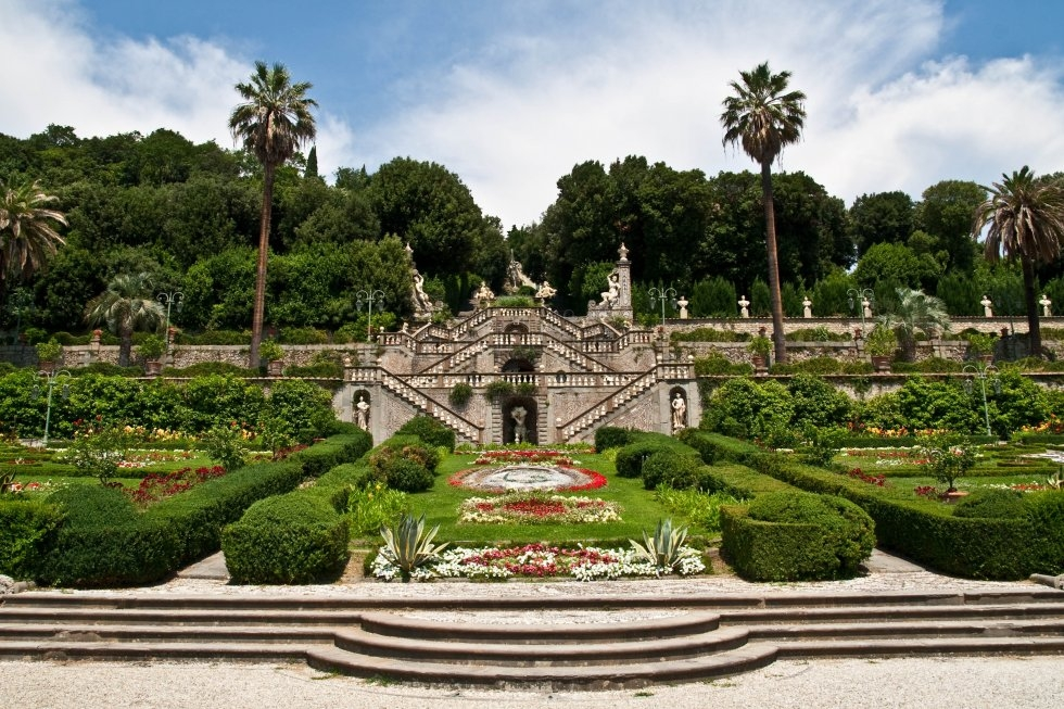 giardino-villa-garzoni1