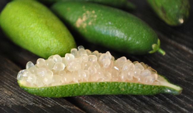 citrus-caviar